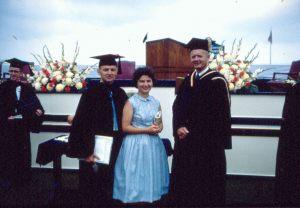 graduation_Lepage-Marius